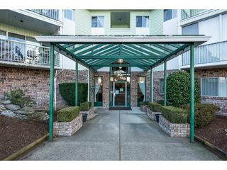 "Photo 20: 114 31850 UNION Street in Abbotsford: Abbotsford West Condo for sale in ""Fernwood Manor"" : MLS®# R2135646"