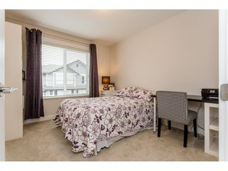 "Photo 14: 1 7157 210 Street in Langley: Willoughby Heights Townhouse for sale in ""Alder"" : MLS®# R2139231"