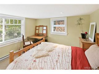 Photo 17: 977 Oliver St in VICTORIA: OB South Oak Bay Single Family Detached for sale (Oak Bay)  : MLS®# 753268