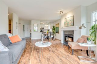 Photo 2: 1205 BRUNETTE Avenue in Coquitlam: Maillardville Townhouse for sale : MLS®# R2152482