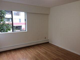 "Photo 8: 109 316 CEDAR Street in New Westminster: Sapperton Condo for sale in ""Regal Manor"" : MLS®# R2146791"