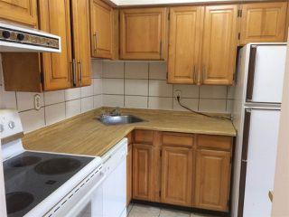 "Photo 6: 109 316 CEDAR Street in New Westminster: Sapperton Condo for sale in ""Regal Manor"" : MLS®# R2146791"