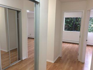 "Photo 10: 109 316 CEDAR Street in New Westminster: Sapperton Condo for sale in ""Regal Manor"" : MLS®# R2146791"