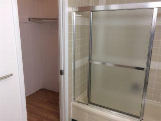 "Photo 11: 109 316 CEDAR Street in New Westminster: Sapperton Condo for sale in ""Regal Manor"" : MLS®# R2146791"