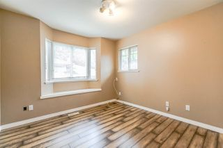 Photo 9: 1002 QUADLING Avenue in Coquitlam: Maillardville House 1/2 Duplex for sale : MLS®# R2154868