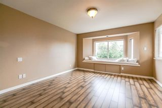 Photo 10: 1002 QUADLING Avenue in Coquitlam: Maillardville House 1/2 Duplex for sale : MLS®# R2154868