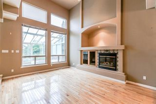 Photo 6: 1002 QUADLING Avenue in Coquitlam: Maillardville House 1/2 Duplex for sale : MLS®# R2154868