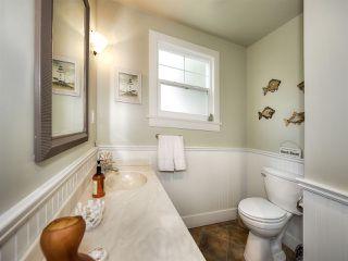 """Photo 10: 1733 BEACH GROVE Road in Delta: Beach Grove House for sale in """"BEACH GROVE"""" (Tsawwassen)  : MLS®# R2157549"""