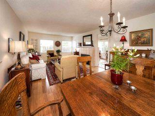 """Photo 7: 1733 BEACH GROVE Road in Delta: Beach Grove House for sale in """"BEACH GROVE"""" (Tsawwassen)  : MLS®# R2157549"""