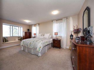 """Photo 13: 1733 BEACH GROVE Road in Delta: Beach Grove House for sale in """"BEACH GROVE"""" (Tsawwassen)  : MLS®# R2157549"""