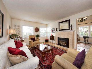 """Photo 4: 1733 BEACH GROVE Road in Delta: Beach Grove House for sale in """"BEACH GROVE"""" (Tsawwassen)  : MLS®# R2157549"""
