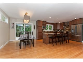 "Photo 8: 19720 41A Avenue in Langley: Brookswood Langley House for sale in ""BROOKSWOOD"" : MLS®# R2157499"