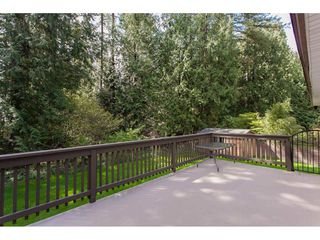 "Photo 2: 19720 41A Avenue in Langley: Brookswood Langley House for sale in ""BROOKSWOOD"" : MLS®# R2157499"
