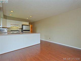Photo 10: B 1706 Kings Rd in VICTORIA: Vi Jubilee Half Duplex for sale (Victoria)  : MLS®# 757946