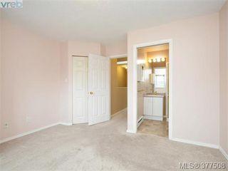 Photo 13: B 1706 Kings Rd in VICTORIA: Vi Jubilee Half Duplex for sale (Victoria)  : MLS®# 757946