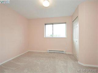 Photo 12: B 1706 Kings Rd in VICTORIA: Vi Jubilee Half Duplex for sale (Victoria)  : MLS®# 757946