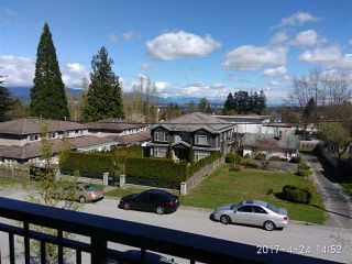 "Photo 17: 16 5655 CHAFFEY Avenue in Burnaby: Central Park BS Townhouse for sale in ""Townewalk"" (Burnaby South)  : MLS®# R2164106"