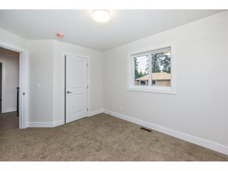 Photo 13: 11220 243 Street in Maple Ridge: Cottonwood MR House for sale : MLS®# R2164844