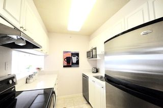 """Photo 10: 1005 720 CARNARVON Street in New Westminster: Downtown NW Condo for sale in """"Carnarvon Tower"""""""