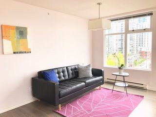 """Photo 6: 1005 720 CARNARVON Street in New Westminster: Downtown NW Condo for sale in """"Carnarvon Tower"""""""
