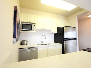 """Photo 11: 1005 720 CARNARVON Street in New Westminster: Downtown NW Condo for sale in """"Carnarvon Tower"""""""