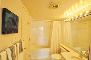 """Photo 12: 1005 720 CARNARVON Street in New Westminster: Downtown NW Condo for sale in """"Carnarvon Tower"""""""