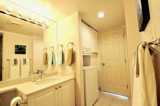 """Photo 13: 1005 720 CARNARVON Street in New Westminster: Downtown NW Condo for sale in """"Carnarvon Tower"""""""