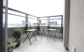 """Photo 5: 1005 720 CARNARVON Street in New Westminster: Downtown NW Condo for sale in """"Carnarvon Tower"""""""