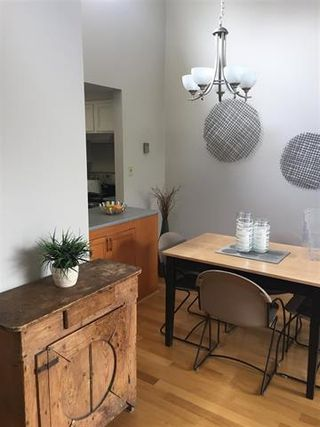 "Photo 11: 309 2255 W 8TH Avenue in Vancouver: Kitsilano Condo for sale in ""The West Wind"" (Vancouver West)  : MLS®# R2167714"
