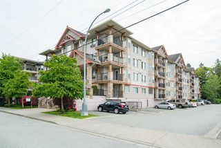 "Photo 5: 206 5438 198 Street in Langley: Langley City Condo for sale in ""Creekside Estates"" : MLS®# R2168002"