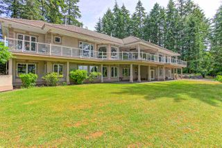 """Photo 14: 621 194 Street in Surrey: Hazelmere House for sale in """"HAZELMERE VALLEY"""" (South Surrey White Rock)  : MLS®# R2170440"""