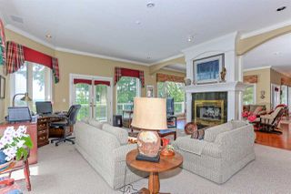 """Photo 6: 621 194 Street in Surrey: Hazelmere House for sale in """"HAZELMERE VALLEY"""" (South Surrey White Rock)  : MLS®# R2170440"""