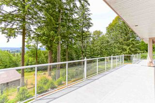 """Photo 12: 621 194 Street in Surrey: Hazelmere House for sale in """"HAZELMERE VALLEY"""" (South Surrey White Rock)  : MLS®# R2170440"""