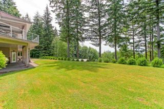 """Photo 13: 621 194 Street in Surrey: Hazelmere House for sale in """"HAZELMERE VALLEY"""" (South Surrey White Rock)  : MLS®# R2170440"""