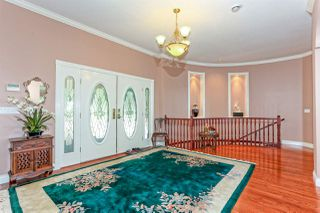 """Photo 3: 621 194 Street in Surrey: Hazelmere House for sale in """"HAZELMERE VALLEY"""" (South Surrey White Rock)  : MLS®# R2170440"""