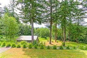 """Photo 18: 621 194 Street in Surrey: Hazelmere House for sale in """"HAZELMERE VALLEY"""" (South Surrey White Rock)  : MLS®# R2170440"""
