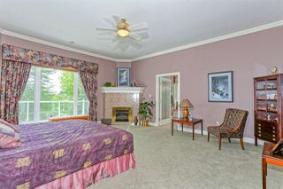 """Photo 10: 621 194 Street in Surrey: Hazelmere House for sale in """"HAZELMERE VALLEY"""" (South Surrey White Rock)  : MLS®# R2170440"""