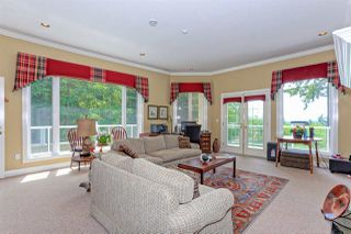"""Photo 5: 621 194 Street in Surrey: Hazelmere House for sale in """"HAZELMERE VALLEY"""" (South Surrey White Rock)  : MLS®# R2170440"""