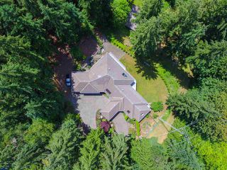 """Photo 15: 621 194 Street in Surrey: Hazelmere House for sale in """"HAZELMERE VALLEY"""" (South Surrey White Rock)  : MLS®# R2170440"""