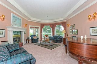 """Photo 4: 621 194 Street in Surrey: Hazelmere House for sale in """"HAZELMERE VALLEY"""" (South Surrey White Rock)  : MLS®# R2170440"""