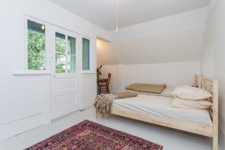 Photo 11: 1847 VENABLES Street in Vancouver: Hastings House for sale (Vancouver East)  : MLS®# R2185261