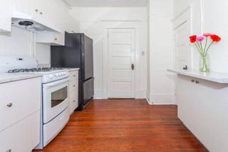 Photo 10: 1847 VENABLES Street in Vancouver: Hastings House for sale (Vancouver East)  : MLS®# R2185261