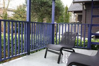 Photo 8: 1847 VENABLES Street in Vancouver: Hastings House for sale (Vancouver East)  : MLS®# R2185261