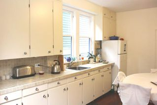 Photo 6: 1847 VENABLES Street in Vancouver: Hastings House for sale (Vancouver East)  : MLS®# R2185261