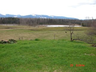 Photo 15: 668 Swan Lake Road | Kispiox Valley BC