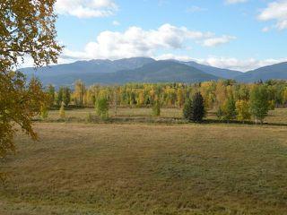 Photo 5: 668 Swan Lake Road   Kispiox Valley BC