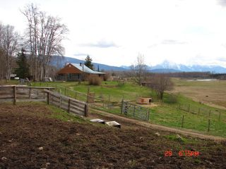 Photo 14: 668 Swan Lake Road | Kispiox Valley BC