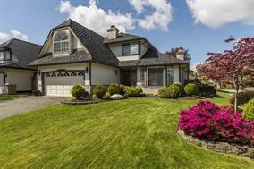 Main Photo: 8455 214B Street: House for sale (Langley)  : MLS®# R2164680