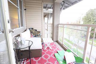"Photo 11: 315 8220 JONES Road in Richmond: Brighouse South Condo for sale in ""LAGUNA"" : MLS®# R2191611"