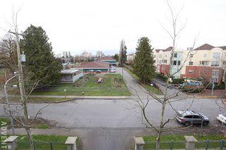 "Photo 14: 315 8220 JONES Road in Richmond: Brighouse South Condo for sale in ""LAGUNA"" : MLS®# R2191611"
